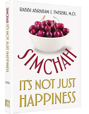 Simcha_It's_Not_Just_Happiness