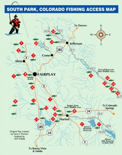 South-ParkColorado-Fishing-Map