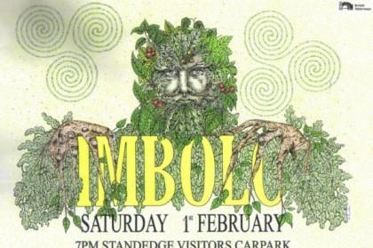 imbolc-festival marsden