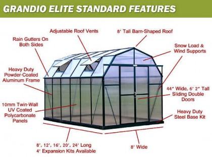 grandio-elite-greenhouse-features