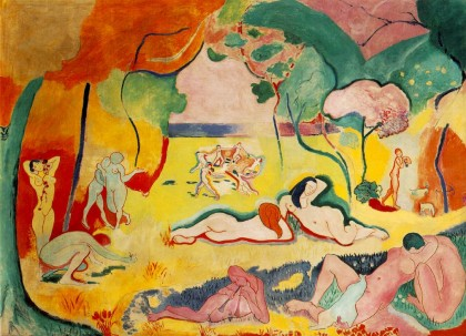 joy-of-life matisse