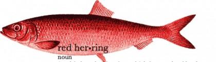 red_herring2