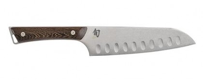 the santoku, a favorite