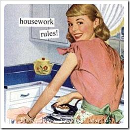 housework_thumb