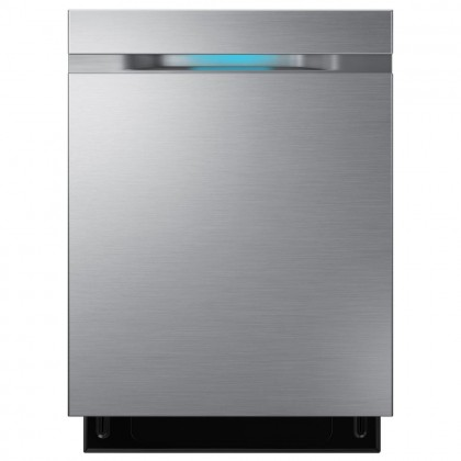 samsung-built-in-dishwashers-dw80j7550us-64_1000