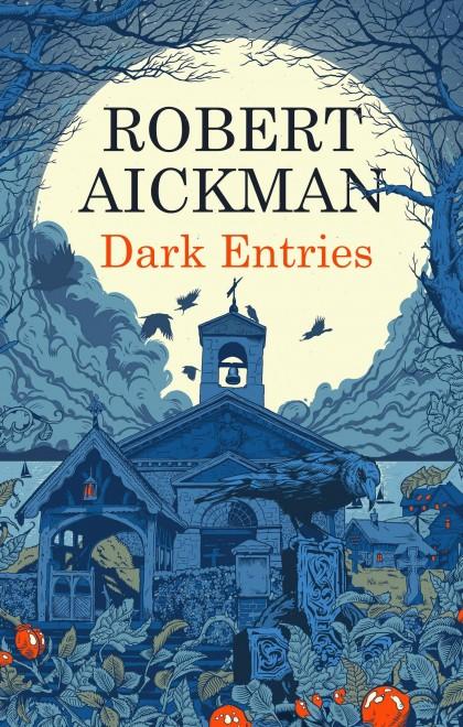 Aickman
