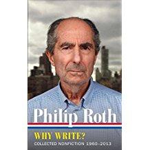 Phillip Roth