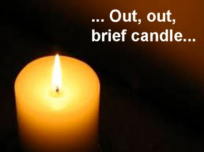 out-out-brief-candle