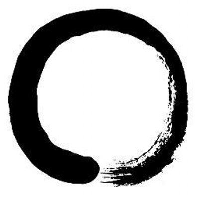 enso-zen-circle