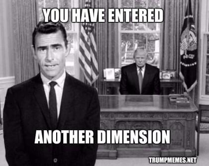 twilight_trump