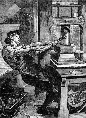 300px-Gutenberg_press