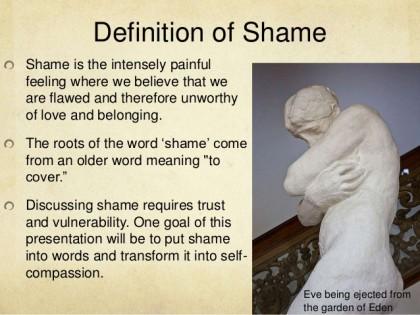 shame-1-1-2-638