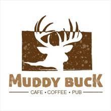 Muddy Buck