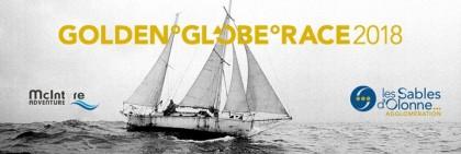 golden globe2