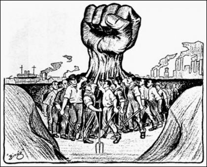 Labor-Day