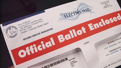 ballot-e1476388826824