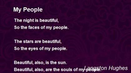 my-people