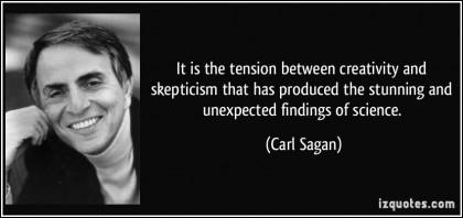 skepticism 6