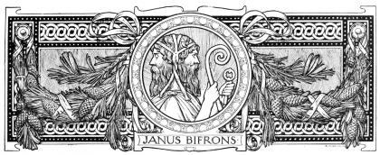 Janus_Bifrons_by_Adolphe_Giraldon