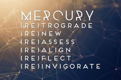 astrologyMercury-Retrograde