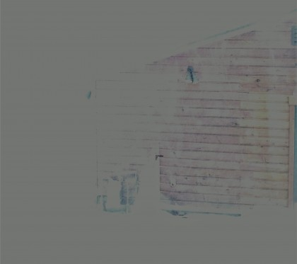 20190111_110442 (2)