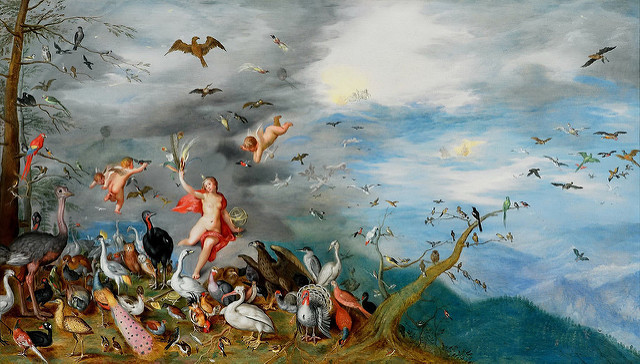 jan-van-kessel-the-elder-allegory-of-air