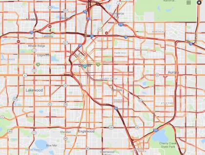 metro roads 1 28