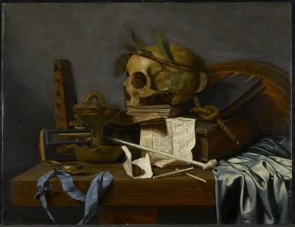 Hendrick Andriessen (1607–1655)