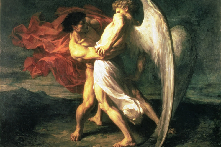 Breath jacob-wrestling-with-the-angel