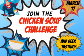 cns challenge