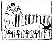 death Osiris-nepra