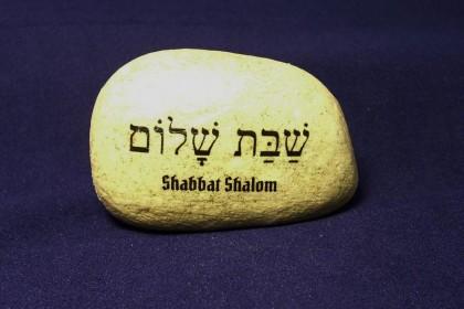 sabbath2