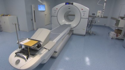 cancer pet scan
