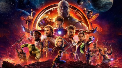 cinema avengers-infinity-war3